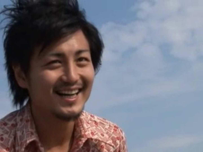 イケメン清純セックス Vol.2 オナニー専門男子  68画像 24