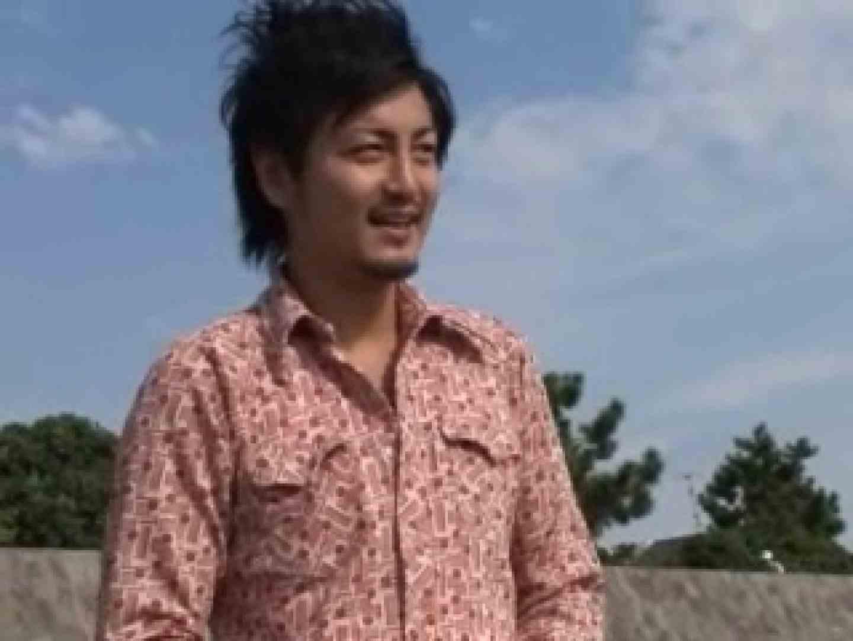 イケメン清純セックス Vol.2 イケメン・パラダイス ゲイAV画像 68画像 26