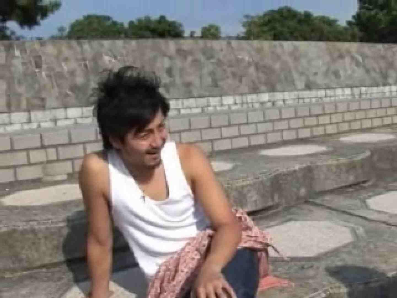 イケメン清純セックス Vol.2 イケメン・パラダイス ゲイAV画像 68画像 44