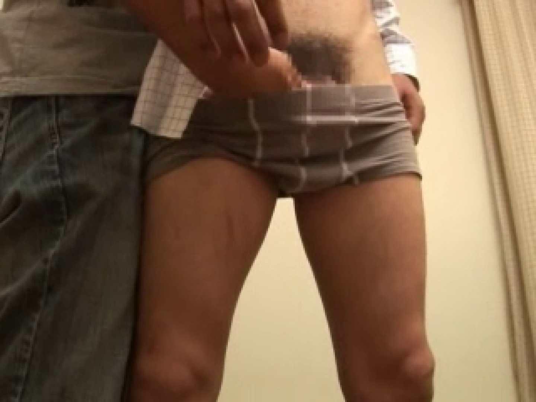 純潔正統派セックス 肉   男同士のセックス  79画像 13