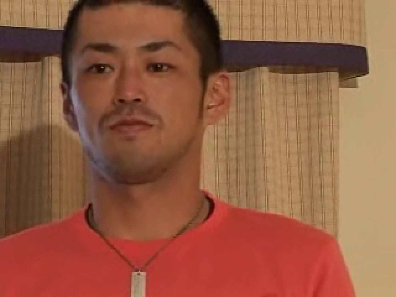 ベースボールボーイのオナニー観察 射精男 ゲイえろ動画紹介 56画像 3