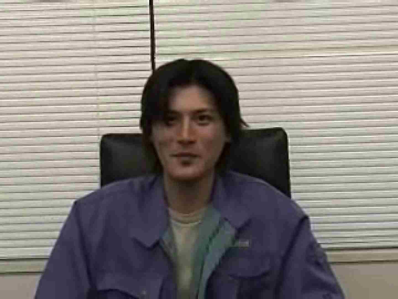 イケメン素人さんのオナニー観察 オナニー専門男子 ゲイフリーエロ画像 55画像 2