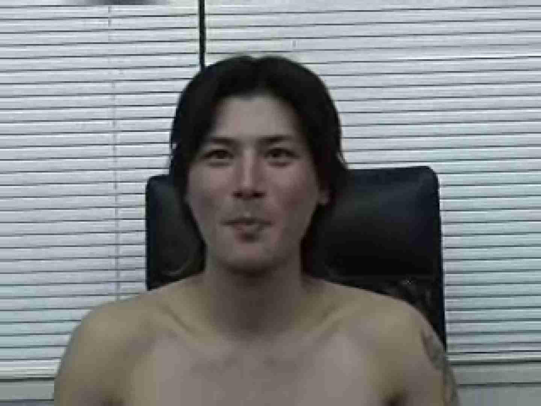 イケメン素人さんのオナニー観察 オナニー専門男子 ゲイフリーエロ画像 55画像 6