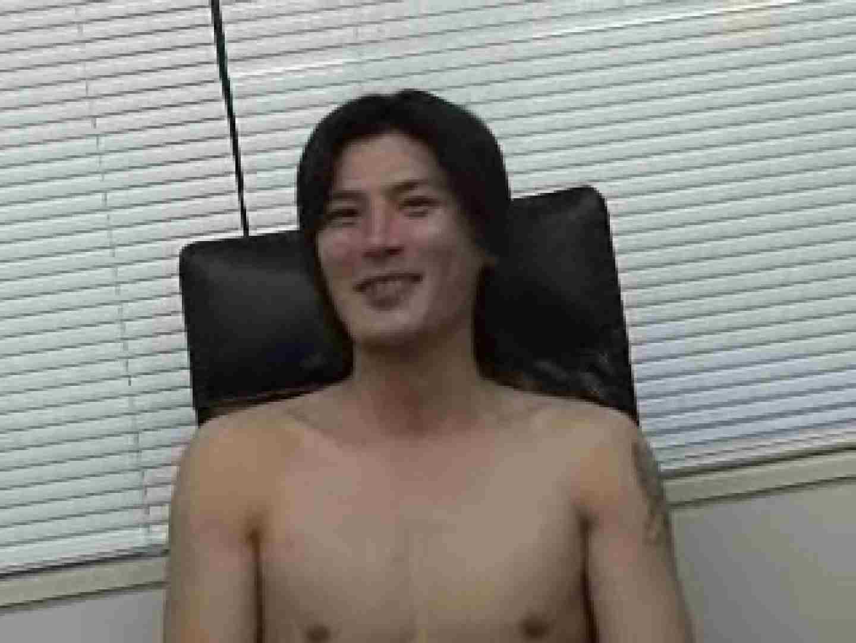 イケメン素人さんのオナニー観察 オナニー専門男子 ゲイフリーエロ画像 55画像 34