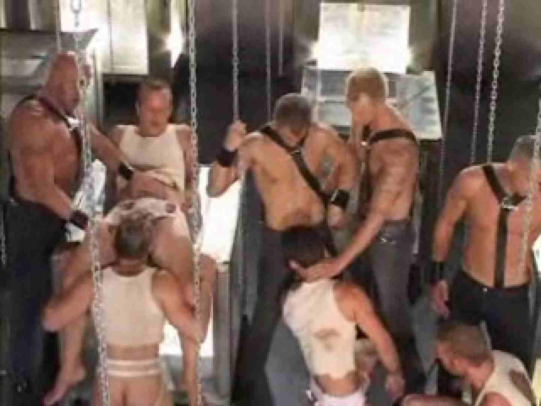 激しい・・・ハード過ぎる外人さんのセックス! ディルド ゲイエロ動画紹介 61画像 18