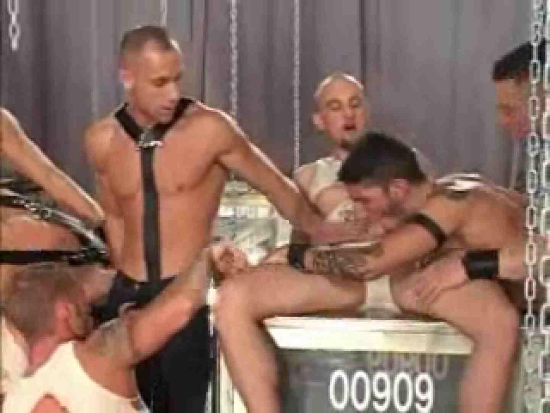 激しい・・・ハード過ぎる外人さんのセックス! ゲイ外人特集 ゲイ無料エロ画像 61画像 24