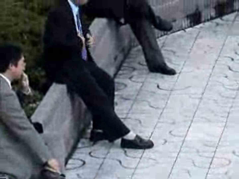 ノンケリーマン最高〜〜 男の世界 ゲイモロ見え画像 91画像 5