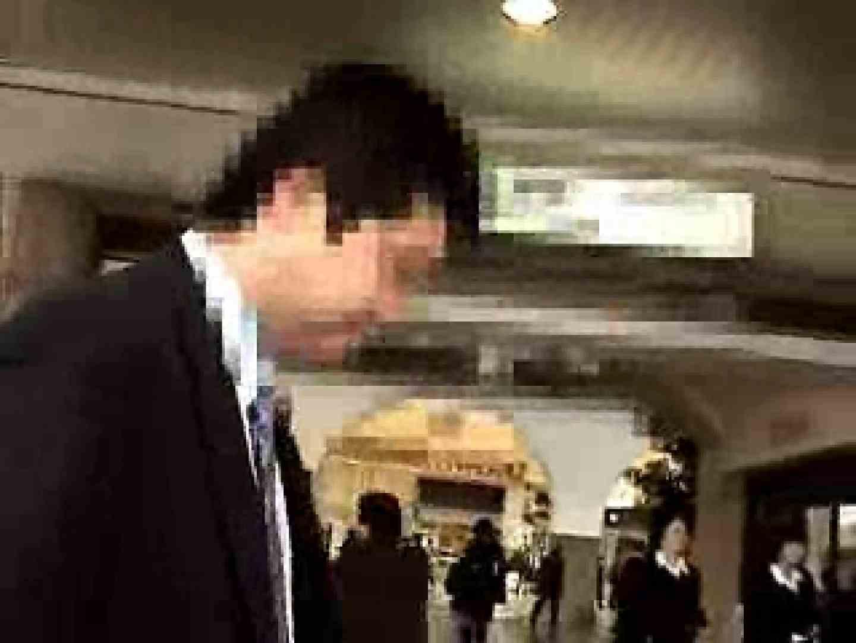 ノンケリーマン最高〜〜 男の世界 ゲイモロ見え画像 91画像 38