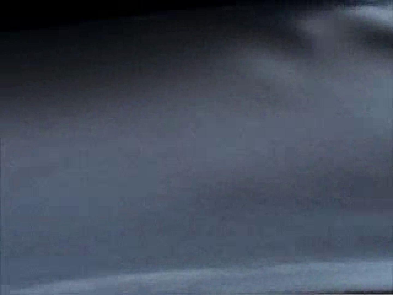 いつもお疲れ様です。タクシードライバーさん オナニー専門男子  72画像 62