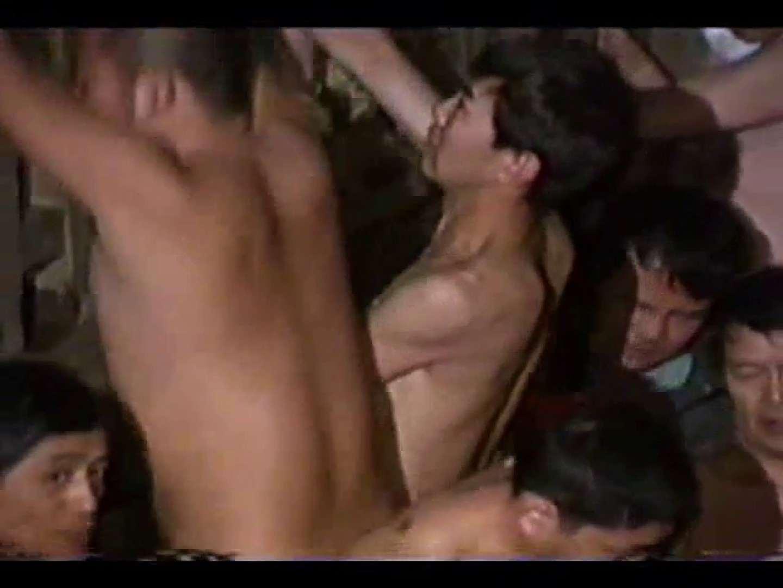 男祭り!黒石寺蘇民祭 ふんどし  75画像 6