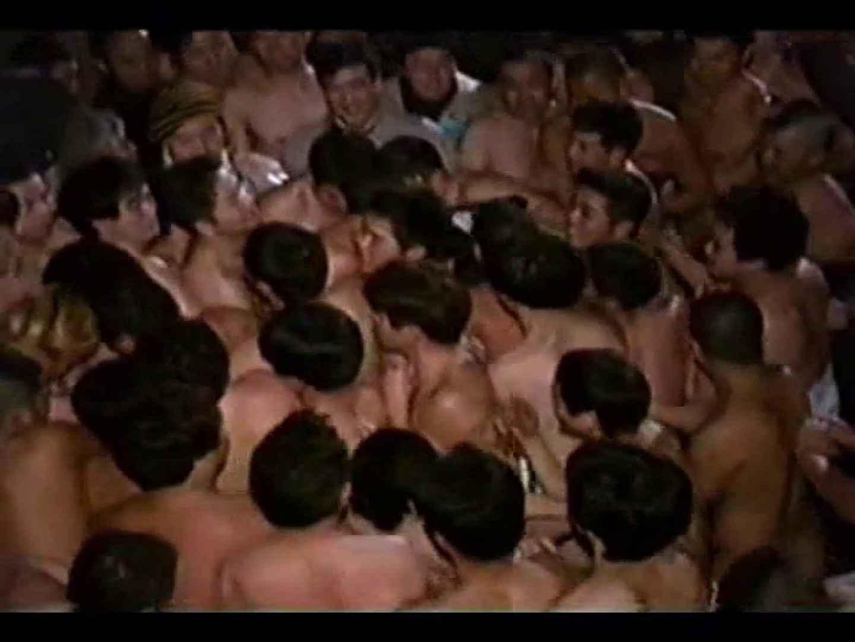 男祭り!黒石寺蘇民祭 ふんどし  75画像 8
