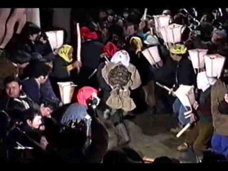 男祭り!黒石寺蘇民祭 ふんどし   男の世界  75画像 11