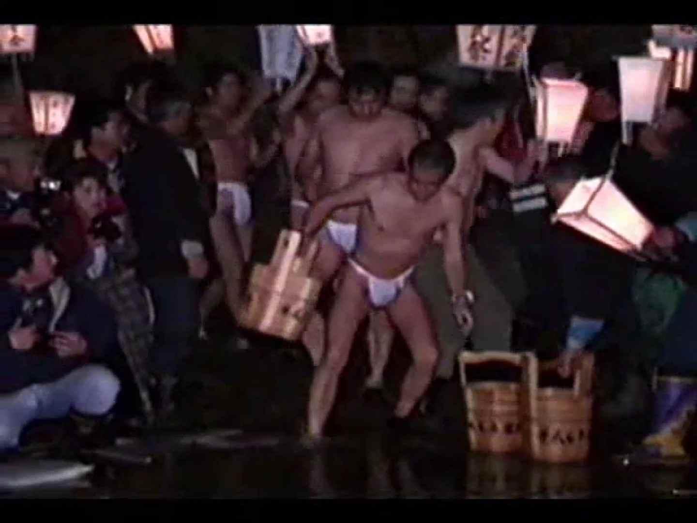 男祭り!黒石寺蘇民祭 ふんどし  75画像 20