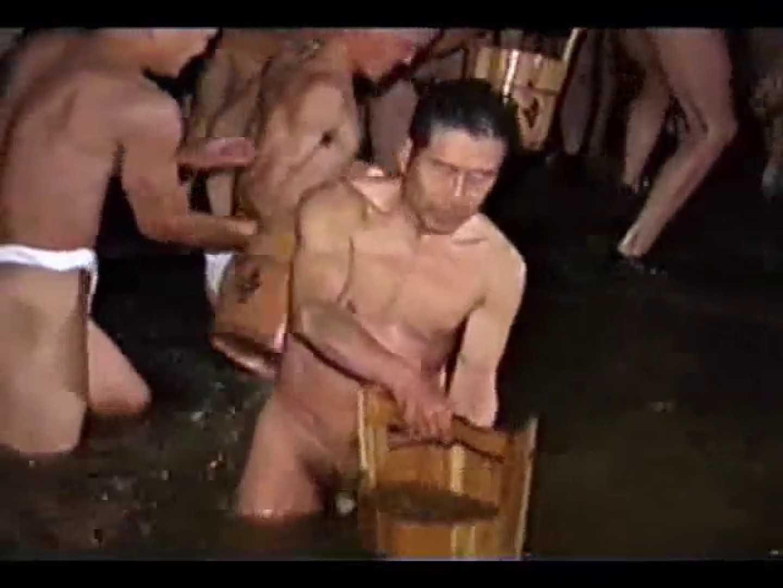 男祭り!黒石寺蘇民祭 ふんどし   男の世界  75画像 23
