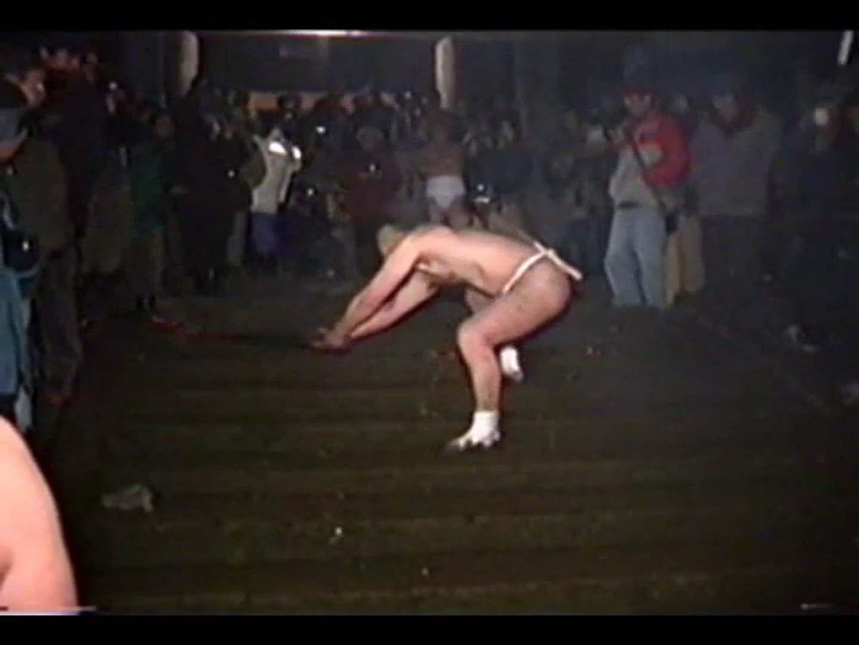 男祭り!黒石寺蘇民祭 ふんどし   男の世界  75画像 41