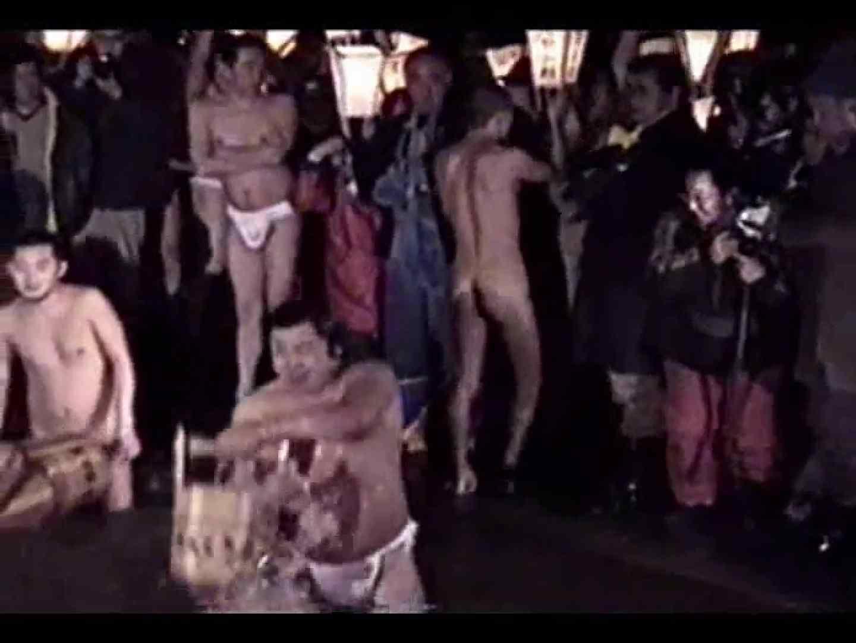 男祭り!黒石寺蘇民祭 ふんどし   男の世界  75画像 45