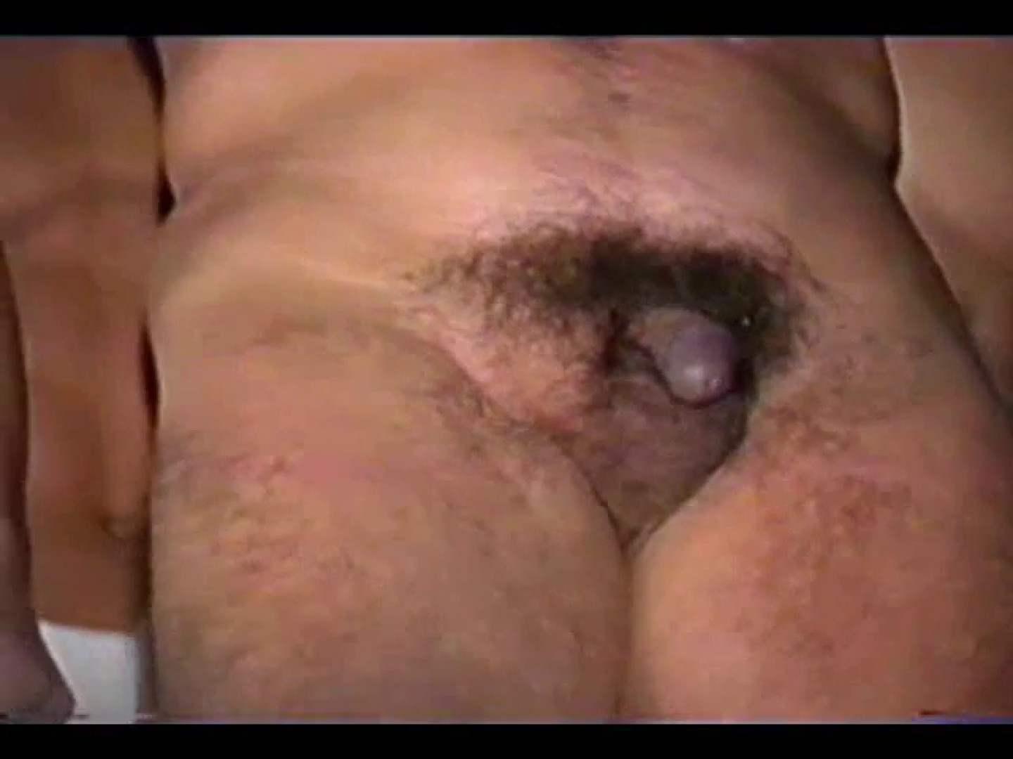 男祭り!黒石寺蘇民祭 ふんどし   男の世界  75画像 51