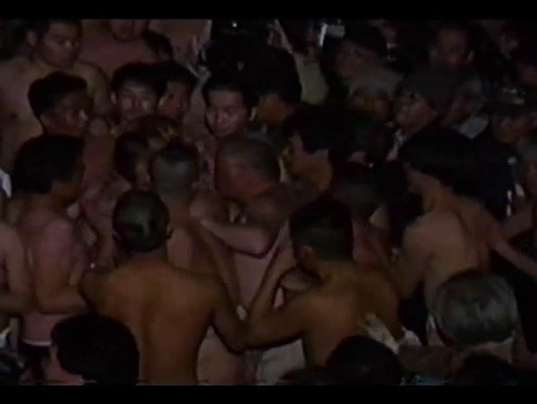 男祭り!黒石寺蘇民祭 ふんどし  75画像 68
