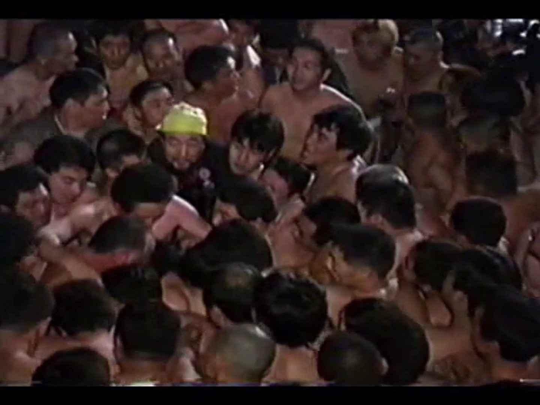 男祭り!黒石寺蘇民祭 ふんどし   男の世界  75画像 69