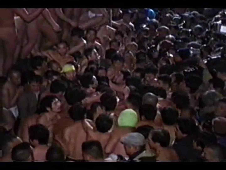 男祭り!黒石寺蘇民祭 ふんどし  75画像 70