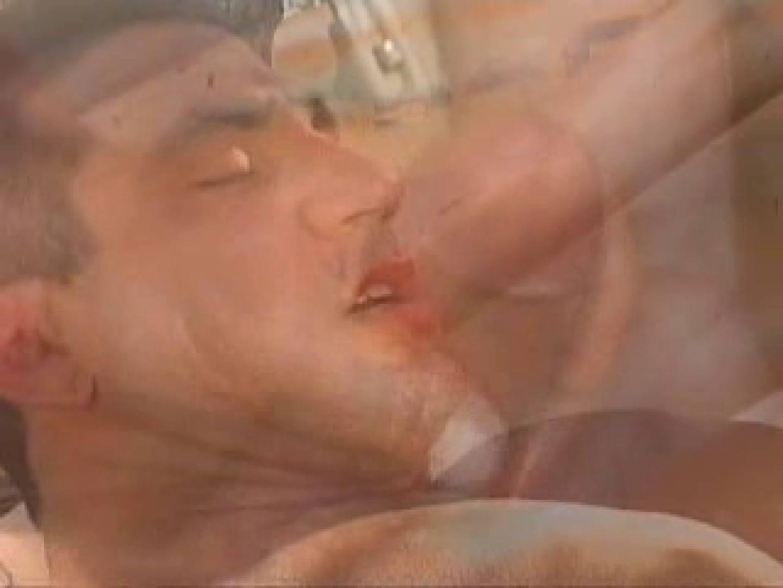 外人さんのビューティフルファック 掘り ゲイセックス画像 109画像 23