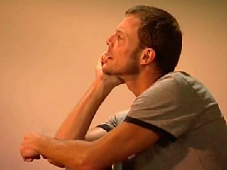 レスリング アナルトレーニング エロすぎる映像 ゲイアダルトビデオ画像 80画像 3
