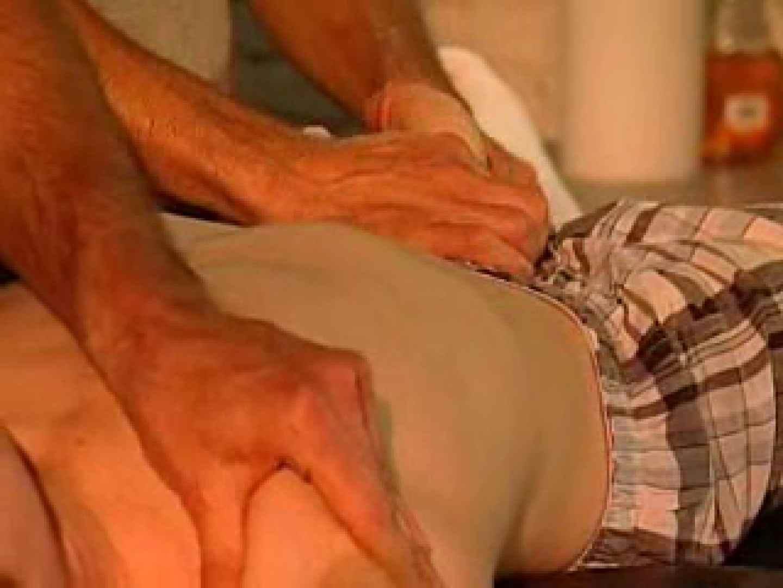 レスリング アナルトレーニング エロすぎる映像 ゲイアダルトビデオ画像 80画像 79