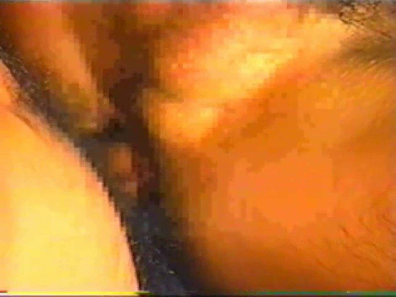 競パンゴーグルマッチョ対決!! 男の世界   イメージ  107画像 55