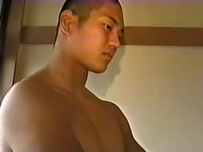 体育会系ノンケのオナニー 射精男 おちんちん画像 81画像 6