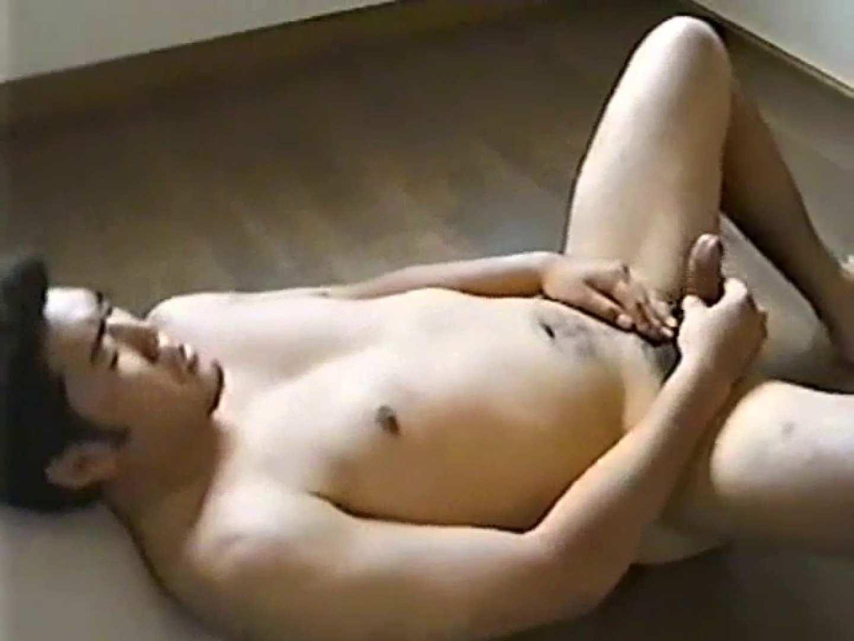 体育会系ノンケのオナニー ノンケ達のセックス ゲイアダルトビデオ紹介 81画像 34