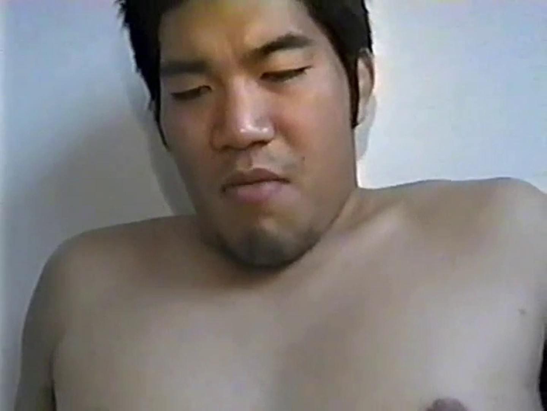 体育会系ノンケのオナニー マッチョ ゲイSEX画像 81画像 35