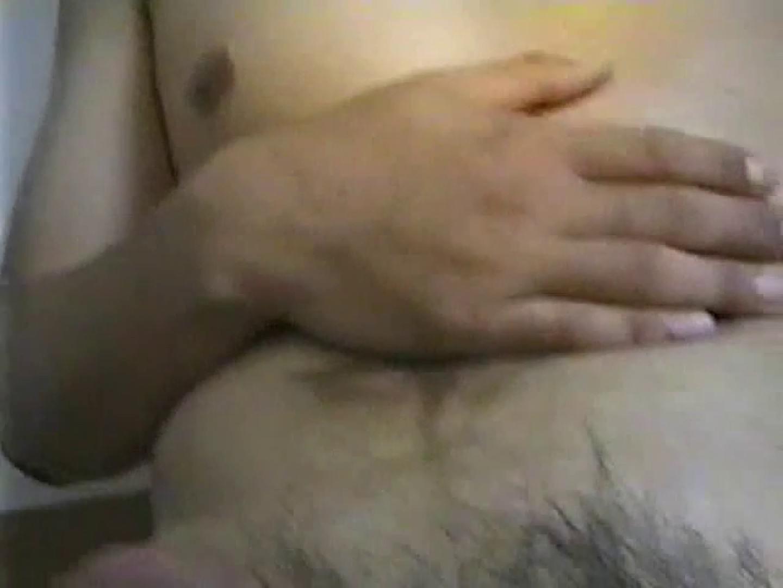 体育会系ノンケのオナニー オムニバス  81画像 40