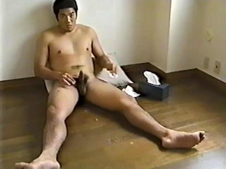 体育会系ノンケのオナニー マッチョ ゲイSEX画像 81画像 45