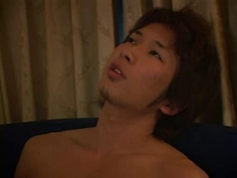 ゲイから壮絶な支持を獲るイケメン男優〜矢吹涼〜 男の世界   スジ筋系  104画像 4