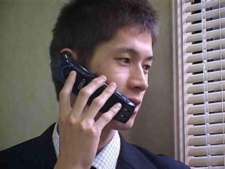 ゲイから壮絶な支持を獲るイケメン男優〜矢吹涼〜 男の世界  104画像 48