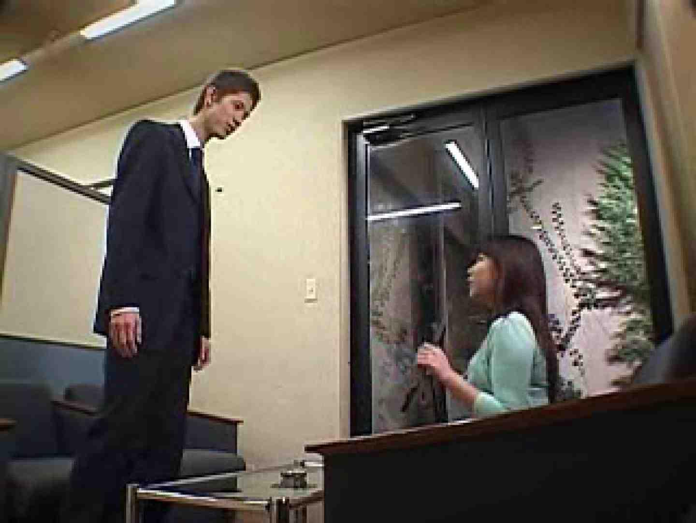 ゲイから壮絶な支持を獲るイケメン男優〜矢吹涼〜 男の世界  104画像 54