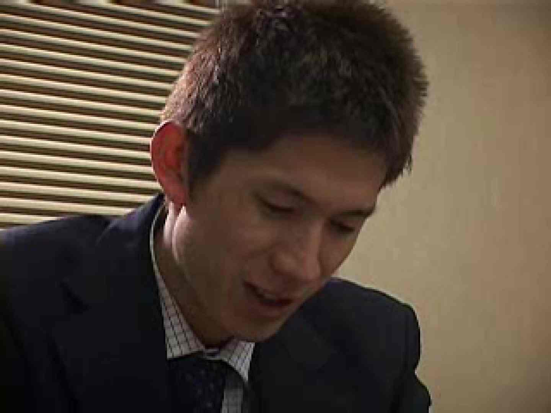 ゲイから壮絶な支持を獲るイケメン男優〜矢吹涼〜 男の世界   スジ筋系  104画像 64
