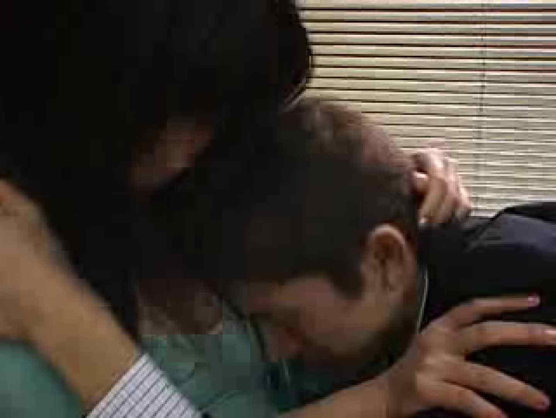 ゲイから壮絶な支持を獲るイケメン男優〜矢吹涼〜 男の世界   スジ筋系  104画像 70
