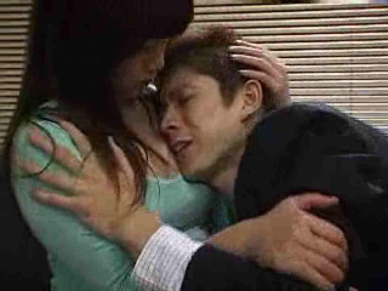 ゲイから壮絶な支持を獲るイケメン男優〜矢吹涼〜 男の世界  104画像 72