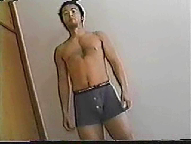 ALL!ラグビー部!熱血ノンケオナニー特集! ノンケの裸 ゲイエロ動画紹介 78画像 46