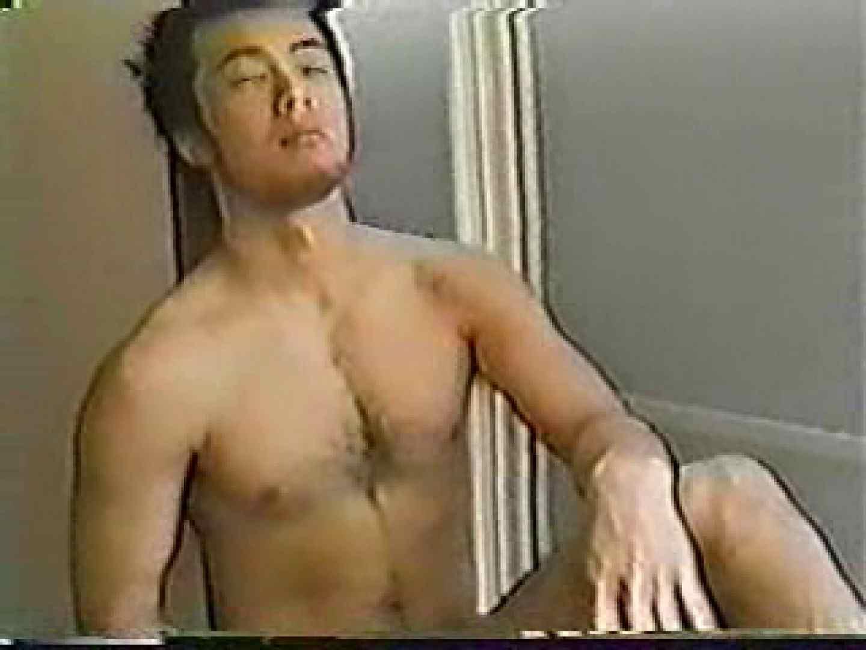 ALL!ラグビー部!熱血ノンケオナニー特集! ノンケの裸 ゲイエロ動画紹介 78画像 58