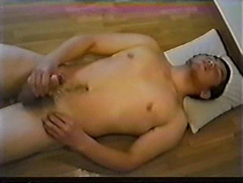 オナニー連発伝説! ! ? オナニー専門男子 | 男の世界  67画像 5