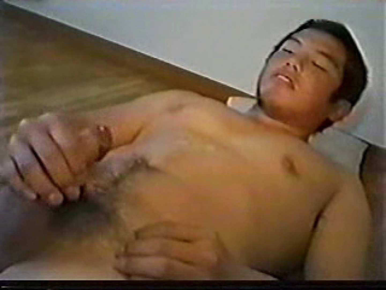 オナニー連発伝説! ! ? オナニー専門男子 | 男の世界  67画像 9