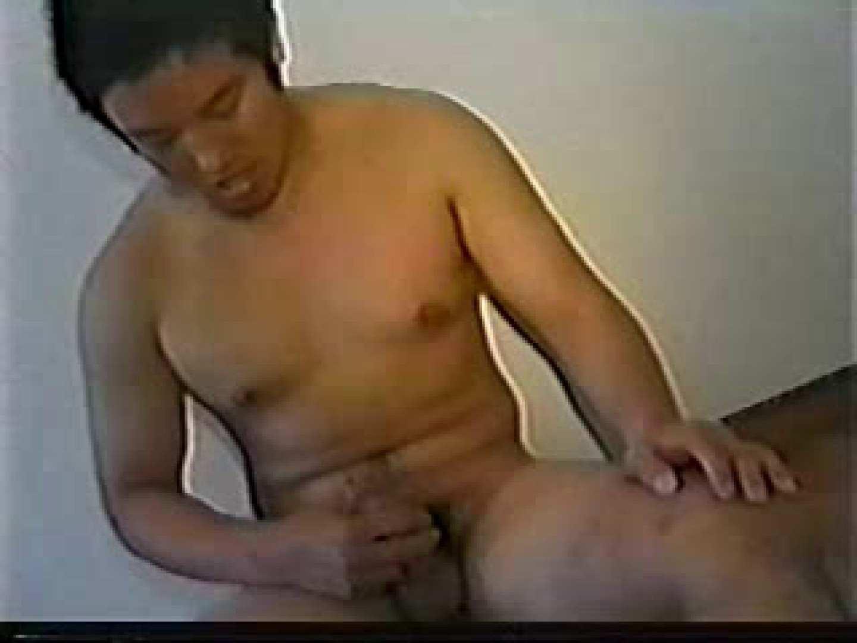 オナニー連発伝説! ! ? オナニー専門男子 | 男の世界  67画像 27