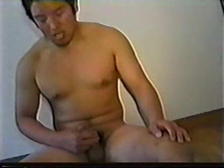 オナニー連発伝説! ! ? オナニー専門男子 | 男の世界  67画像 29