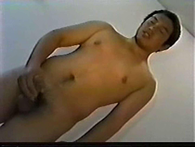 オナニー連発伝説! ! ? オナニー専門男子 | 男の世界  67画像 31