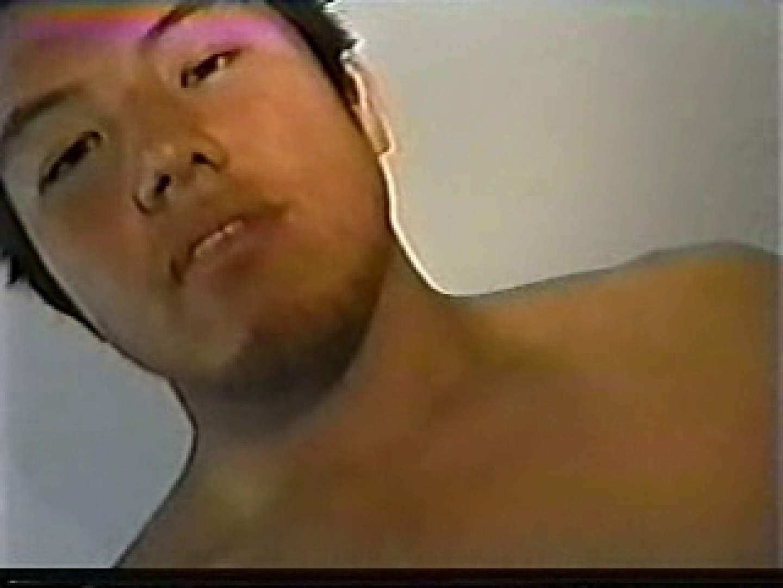 オナニー連発伝説! ! ? オナニー専門男子 | 男の世界  67画像 35