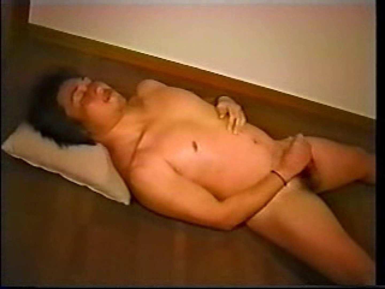 ラグビー部朝飯前に一オナニー オナニー専門男子  107画像 12