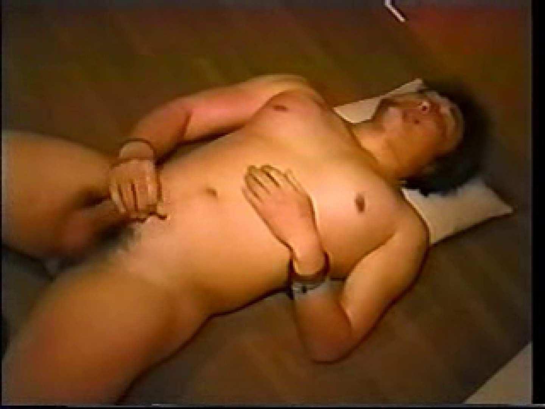 ラグビー部朝飯前に一オナニー プレイ ゲイエロ動画 107画像 20