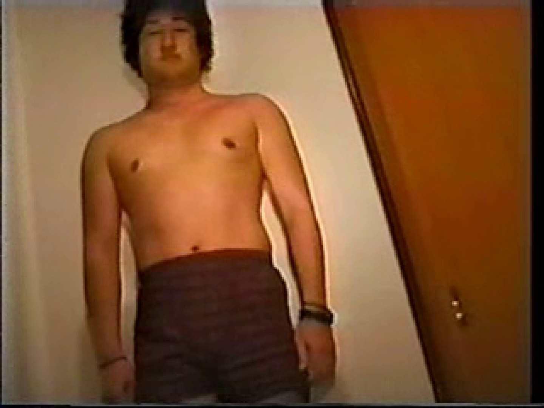 ラグビー部朝飯前に一オナニー プレイ ゲイエロ動画 107画像 38